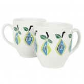 Mug &#8211; Pear